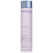 Phytomer Rosee Visage Toning Cleansing Lotion (250ml