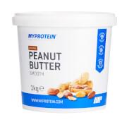 Φυστικοβούτυρο (Peanut Butter)