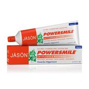 Jason Powersmile Toothpaste (170G)