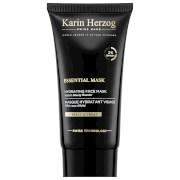 Karin Herzog Oxygen Essential Mask (50ml)