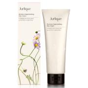 Jurlique Moisture Replenishing Day Cream (125ml)