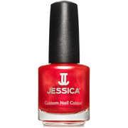 Jessica Nails Custom Colour- Some Like It Hot (14.8ml)