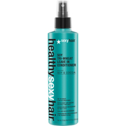 Sexy Hair Healthy Soy Tri-Wheat Leave In Conditioner 250ml