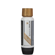 DS Laboratories Spectral Dnc-N (60ml)