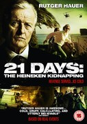 21 Days - The Heineken Kidnapping