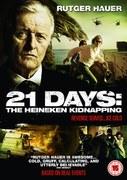21 Days - Heineken Kidnapping