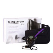 Slendertone Premium Abs Female