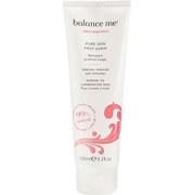 Balance Me  Pure Skin Face Wash (125ml)
