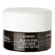 Korres Black Pine Day Cream - Dry Skin 40ml