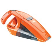 Vax Gator 10.8V Handheld Vacuum Cleaner