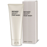 Aromatherapy Associates The Refinery Wash 100ml