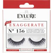Eylure Exaggerate 156 False Eyelashes