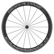 Campagnolo Bora One 50 Tubular Wheelset