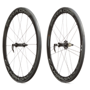 Campagnolo Bora One Dark Label Wheelset