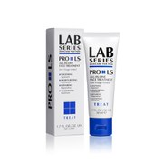 Lab Series Skincare for Men Pro LS All-in-One Face Treatment (50ml)