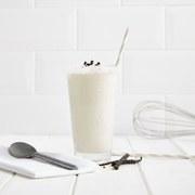 Meal Replacement Original Vanilla Shake
