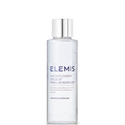 Elemis White Flowers Eye & Lip Make Up Remover 125ml