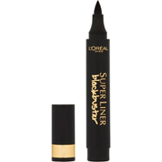 L'Oréal Paris Super Liner Blackbuster Eye Liner - Extra Black
