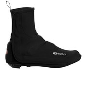 Sugoi Firewall Bootie Shoe Covers - Black