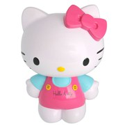 Hello Kitty Coinbank (Non Counting Version)