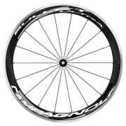 Campagnolo Bullet Ultra 50 Clincher Wheelset