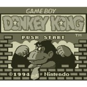 Donkey Kong™ - Digital Download