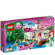 LEGO Disney Princess: Ariel's Magical Kiss (41052)