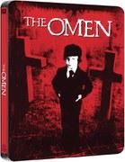 Omen - Steelbook Editie