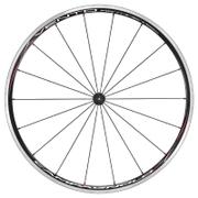 Campagnolo Vento Asymmetric G3 Clincher Wheelset - Black