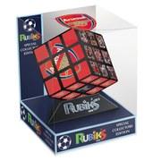 Rubik's Cube - Arsenal