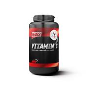 Mass Vitamin C
