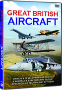 Great British Aircraft