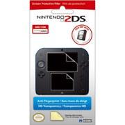 Nintendo 2DS Standard Screen Filter