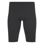 Zoggs Men's Ballina Nix Jammer Swim Shorts - Black