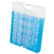 Campingaz M30 Freez Pack