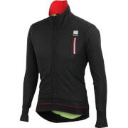 Sportful R&D Jacket - Black