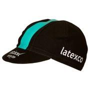 Vermarc Etixx Quick-Step Cap 2015