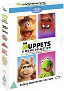 The Muppets Collection