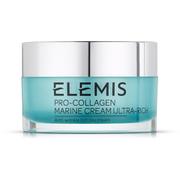 Elemis Pro-Collagen Marine Cream Ultra Rich (50ml)