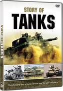 Story of Tanks