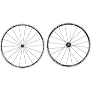 Fulcrum Racing 7 LG Clincher Wheelset - 2016