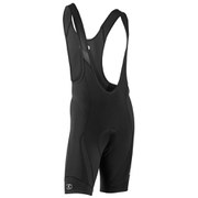 Sugoi RS Sub Zero Cycling Bib Shorts - Black