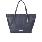 Tommy Hilfiger Dominique Tote Bag - Midnight
