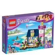 LEGO Friends: Heartlake Lighthouse (41094)