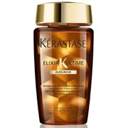 Kérastase Elixir Ultime Bain Riche (250ml)