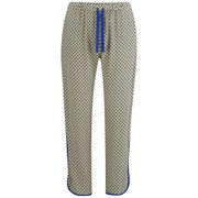 Baum und Pferdgarten Women's Nova Trousers - Multi