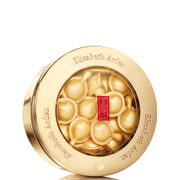 Elizabeth Arden Ceramide Time Complex Capsules Daily Youth Restoring Eye Serum - 30 caps