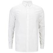 Han Kjobenhavn Men's Classic Shirt - White