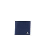 Vivienne Westwood Wallet - Blue
