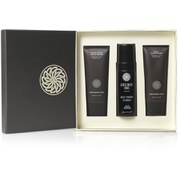Gentlemen's Tonic Shower and Skin Care Gift Set